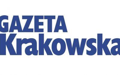 Kraków. Miejskie lokale stoją puste przez urzędnicze absurdy?