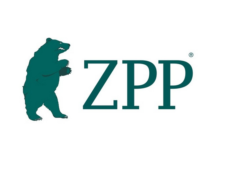 ZPP: Ministerstwo Zdrowia stanęło po stronie przedsiębiorców