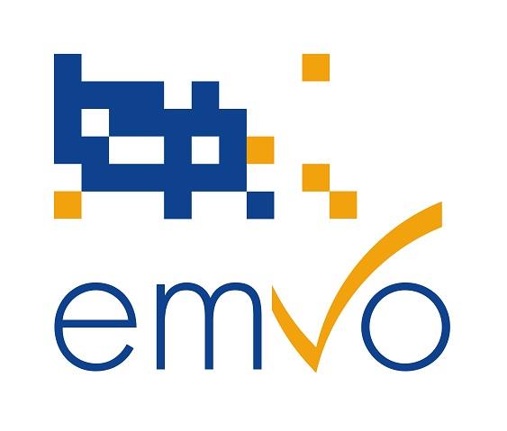 KOWAL przypomina podmiotom odpowiedzialnym o rejestracji w EMVO