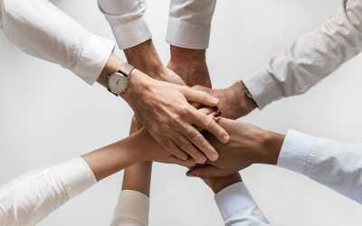 Organizacje pracodawców wspierają Rzecznika MŚP za to, że broni przedsiębiorców, którzy prowadzą apteki