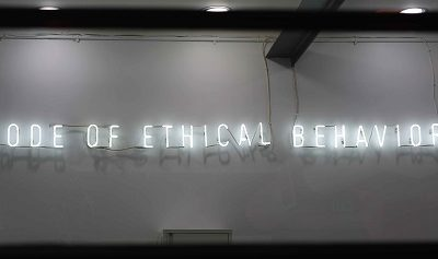 ZPA PharmaNET promuje etyczny biznes