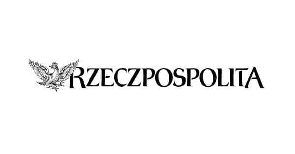 """Rzeczpospolita: Zapisy """"Apteki dla Aptekarza"""" skuteczne wyłącznie wobec nowych zezwoleń"""