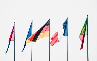 RAPORT: Ograniczenia na rynku aptecznym w EU