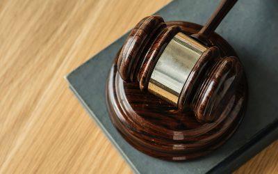 Krytyka przepisów AdA nie może być powodem zwolnienia z pracy