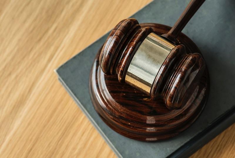 Naczelny Sąd Administracyjny stanął po stronie przedsiębiorców