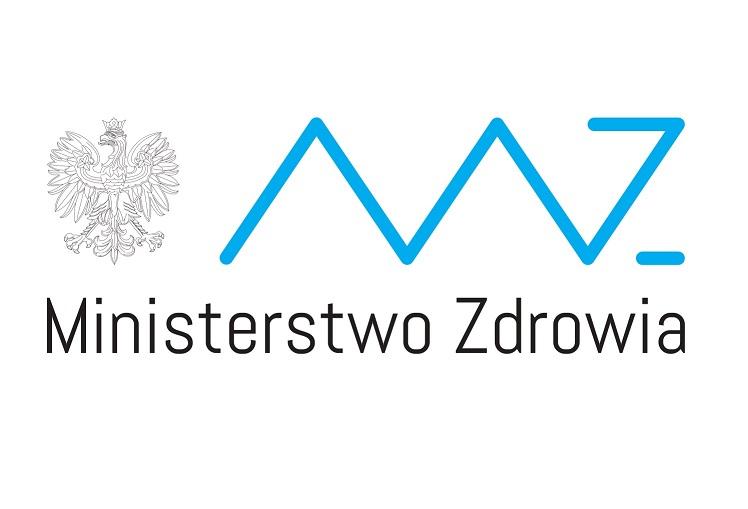 Dymisja w Ministerstwie Zdrowia – Zbigniew Król odchodzi
