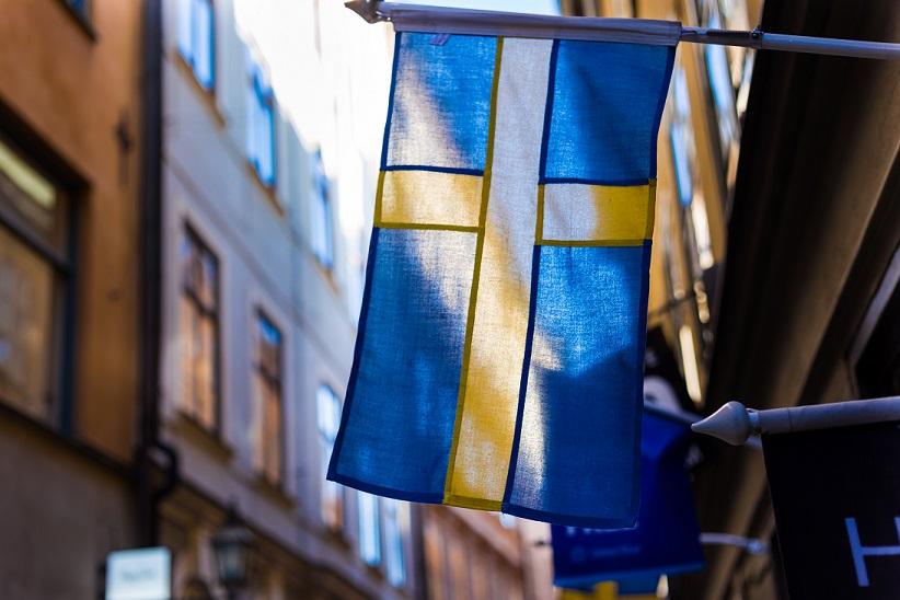 Opieka farmaceutyczna również w Szwecji
