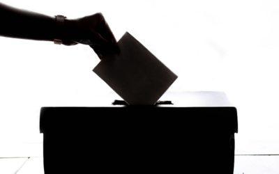 Farmaceuci: idźcie do wyborów! To wasze suwerenne święto
