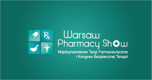 ZPA PharmaNET zaprasza na Warsaw Pharmacy Show 18-19.05.2019