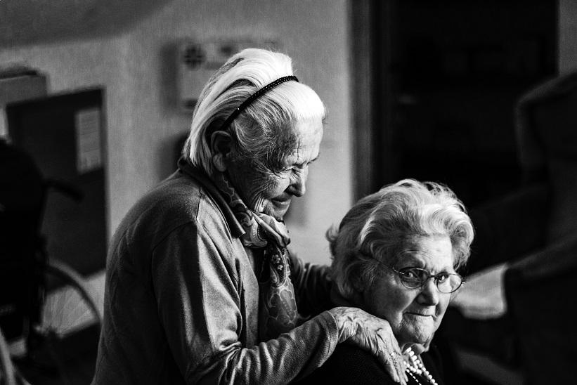 Gmina zapłaci karę za prospołeczne działania na rzecz seniorów