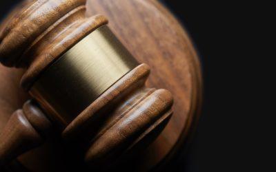 Wygrana przed WSA  – Naczelny Sąd Aptekarski nie miał prawa odmówić udostępnienia uzasadnienia wyroku ws. Tadeusza Bąbelka