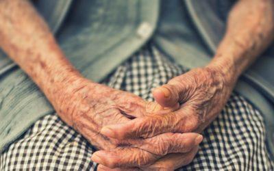 Domy pomocy społecznej bez dostępu do leków