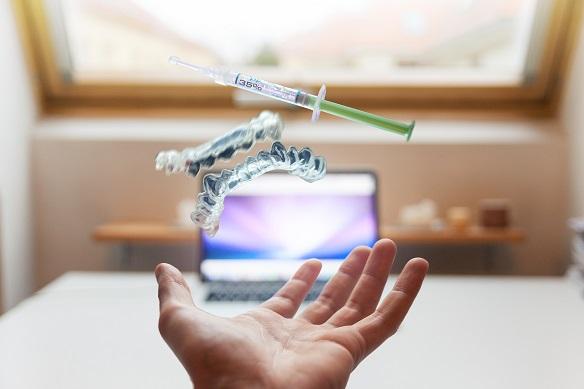 Sieć aptek CVS poszerza dostępność do usług telemedycznych w ramach swoich Minute Clinic