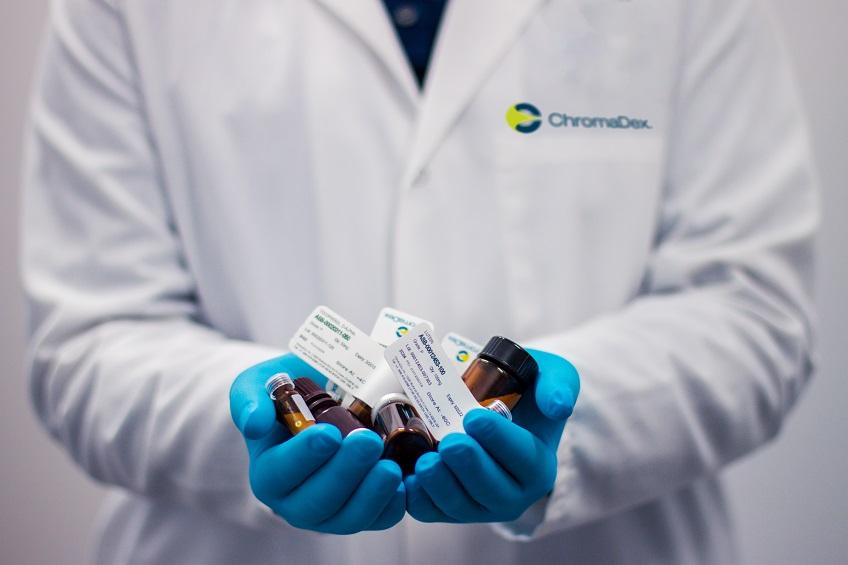 Opieka farmaceutyczna remedium na marnotrawienie leków