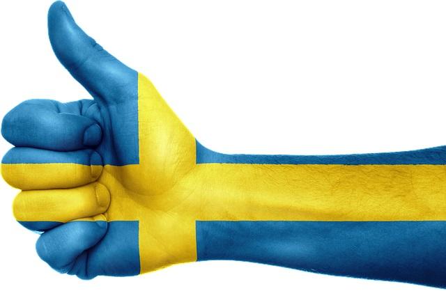 10 lat od otwarcia rynku aptecznego w Szwecji