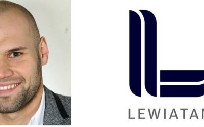 Ekspert Konfederacji Lewiatan: UoZF potrzebna, ale wymaga dużo pracy