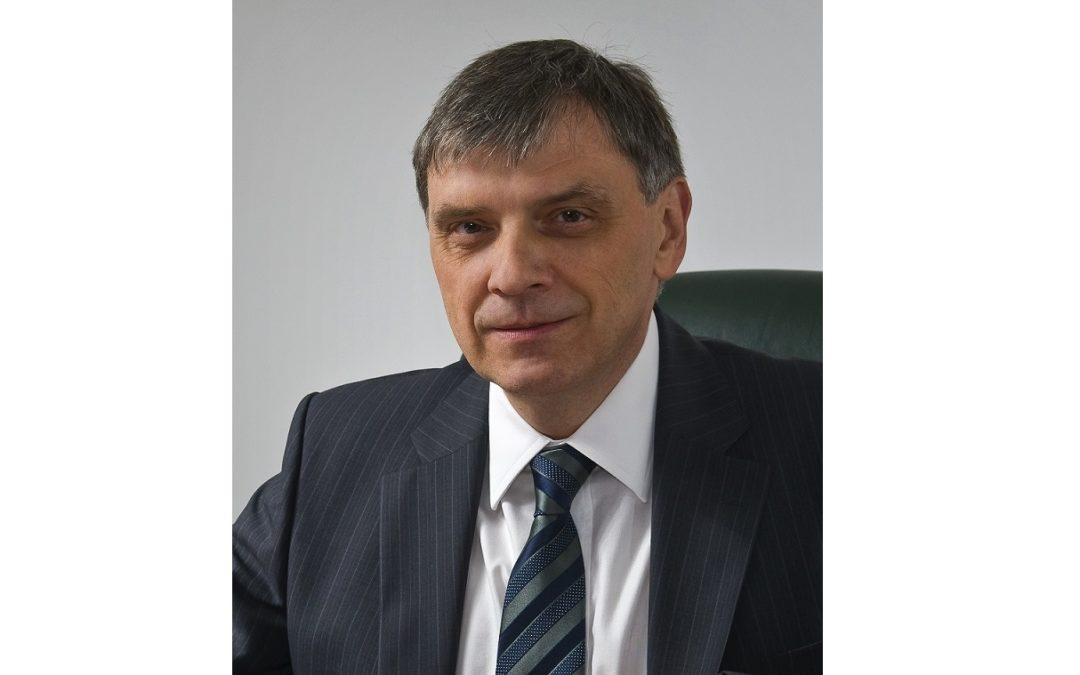 Rzeczpospolita: Legalizacja farmaceutycznego feudalizmu