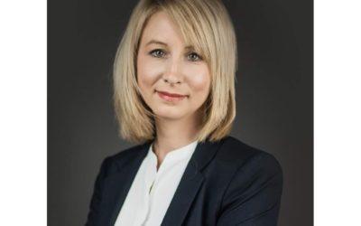 Magdalena Łośko w interpelacji pyta o znikające apteki