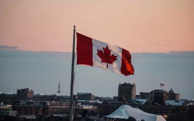 Kanadyjscy farmaceuci chcą przepisywać leki