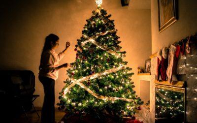 Świąteczne i noworoczne życzenia od ZPA PharmaNET