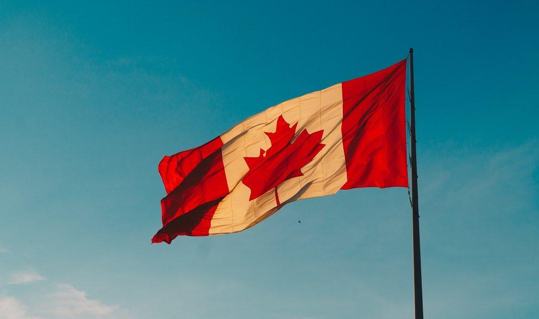 Kanadyjskie sieci apteczne połączyły siły dla dobra pacjentów