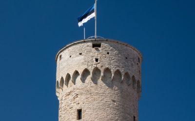 Estonia: Duży problem na rynku aptecznym