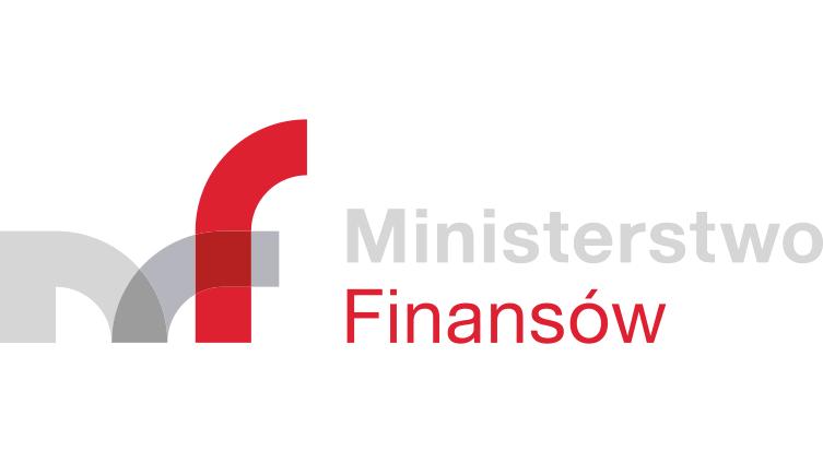 Ministerstwo Finansów: Analizy ZAPPA dotyczące podatków aptek nie znajdują odzwierciedlenia w danych
