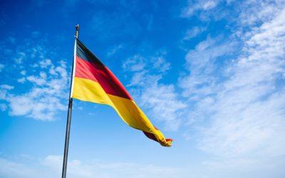 Telefarmacja w Niemczech pomaga pacjentom w czasie pandemii