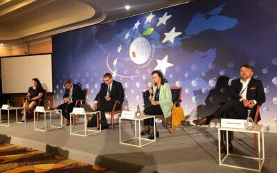 Forum Ekonomiczne 2020: Cyfryzacja ochrony zdrowia – nowe otwarcie telemedycyny i e-zdrowia
