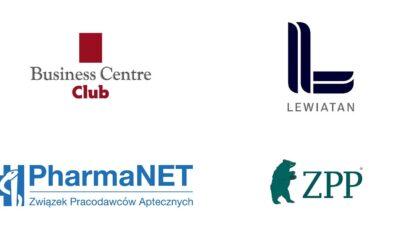 Wspólny list organizacji pracodawców do Wicepremiera Jarosława Gowina