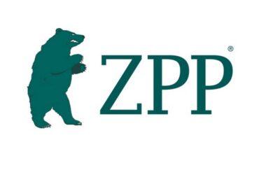 ZPP: Polski rynek aptekarski wymaga zmian. Obecne regulacje mogą ograniczyć dostęp pacjentów do leków