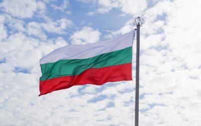 Bułgaria: Sieć Kaufland wspiera rozwój rynku aptecznego
